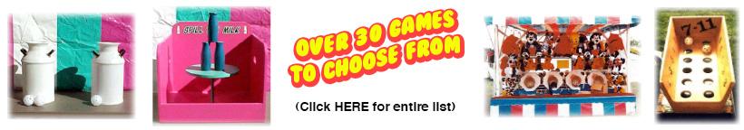 games-list-link