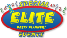 Elite Special Events