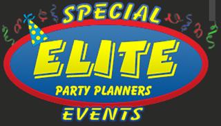 Elite Special Events