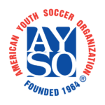 AYSO Soccer League