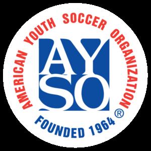 AYSO Soccer League